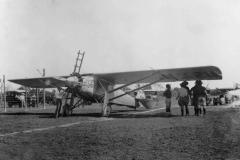 Lindbergh140