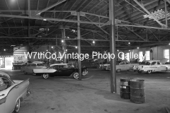 Adwell-ford-573082