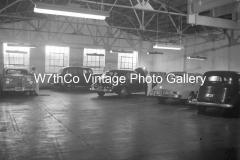 Packard-Motor-Co-2094