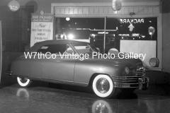 Packard-Motor-Co-47095