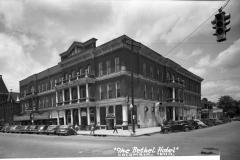 Bethel-Hotel-1946352
