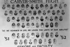 Carver-Smith-51412