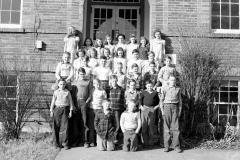 Culleoka 5h Grade1949