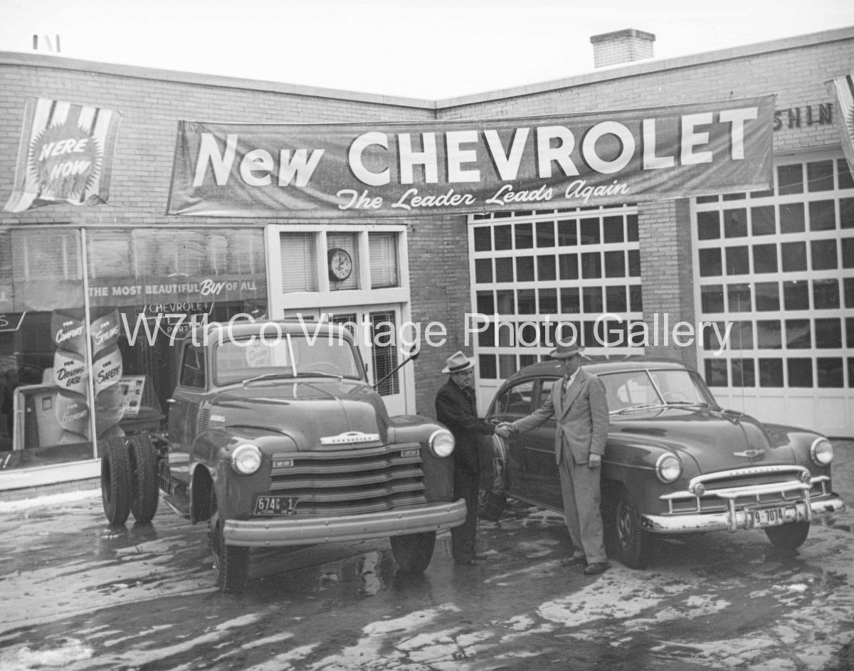 Lucas Chevrolet Columbia Tn >> Dowling Chevrolet W7thco