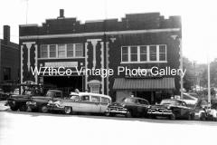 City-Hall-1958