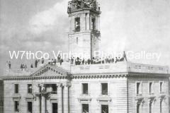 Court-House-1900196