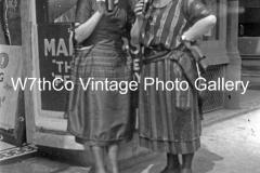 Women1915768
