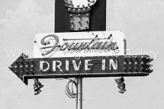 Fountain-Drive-in034