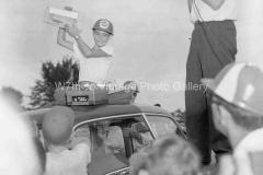 SoapBox Derby 1950