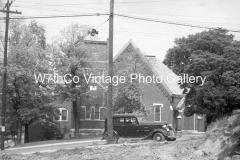 Baptist-Church-481345