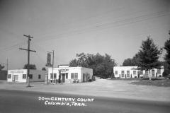 20th-Century-46-2236