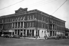 Bethal-Hotel-2-46421