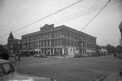 Bethal-Hotel-3-46422