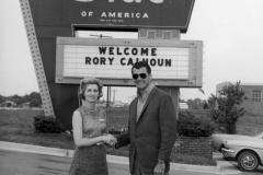 Rory-Calhoun_23-scaled