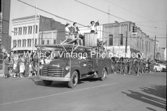 Mt-Pleasant-Parade-56-1733