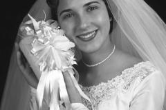 1960-Bride3462