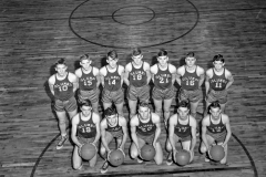 CHS-Basketball-49631