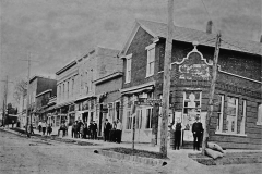 Spring-hill-old-main