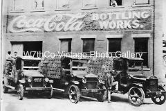 CokeBottlingworks396