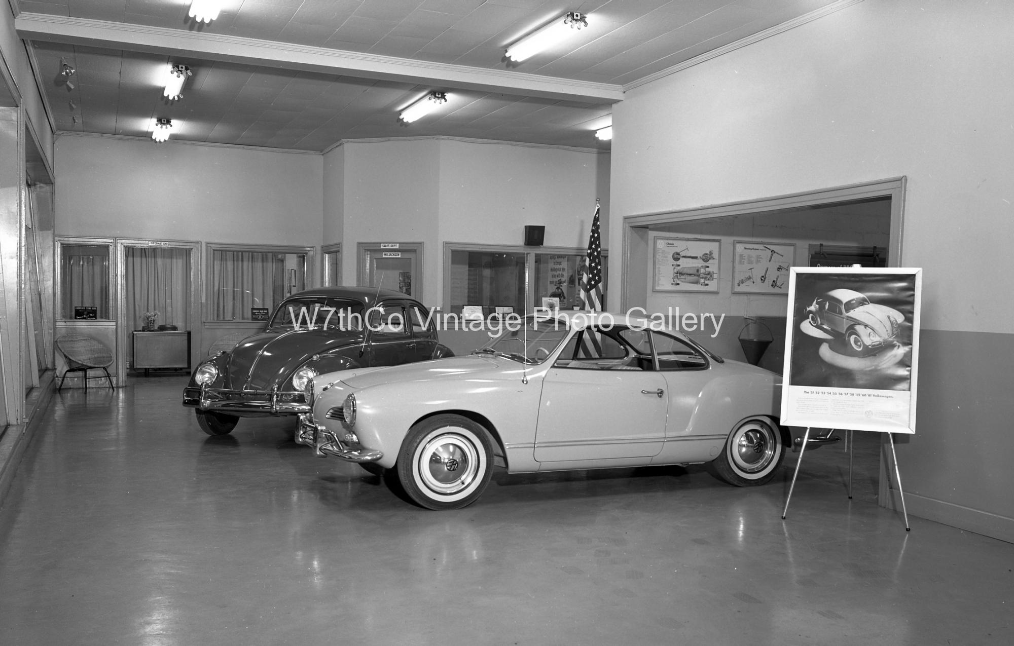 for design car center dealership service newest with volkswagen