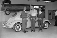 VW-64890