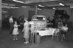 VW-Dealer-1-611810