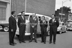 VW-Dealer-2-611820