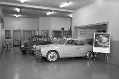 VW-Dealer-625310