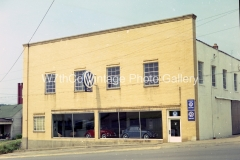 VW-Dealer-7-61187
