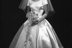 Bride-583338